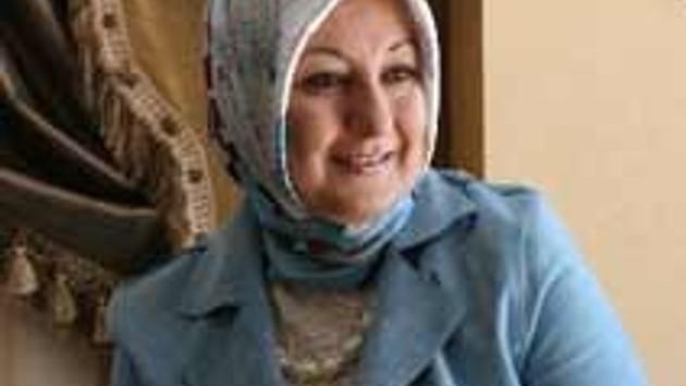 First Lady kızına çeyiz aldı! Peki Kıbrıs'tan neler alındı?