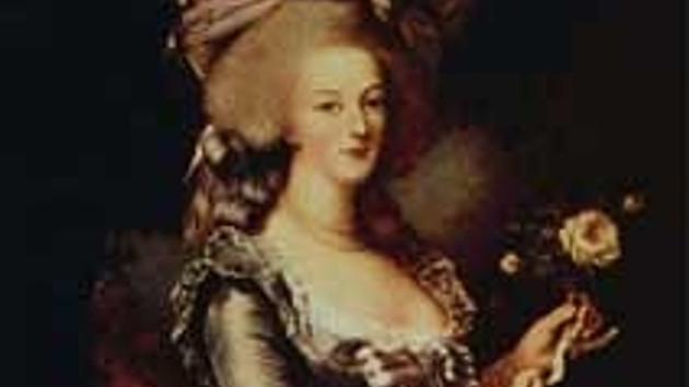 İngiltere ayakta!!! Kraliçe 1. Elizabeth'i Türkler kurtarmış!!!