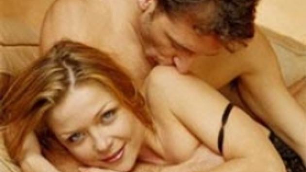 Aldatan kadınlar neden daha caziptir? Aktüel yazarından ilginç analiz!!!