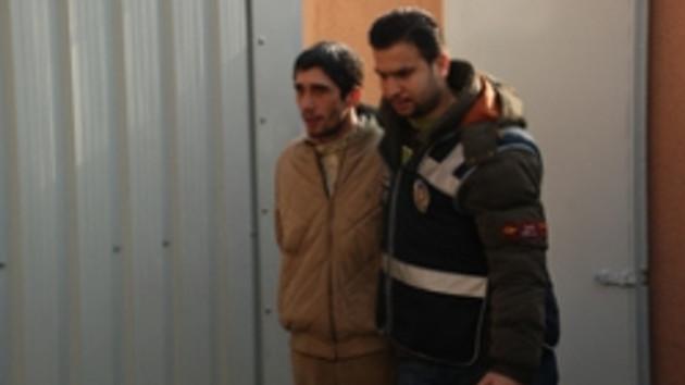 Nuriş'in yeğeni Yiğit Ergin'i karakol'dan hangi TV yapımcısı nasıl kurtardı?
