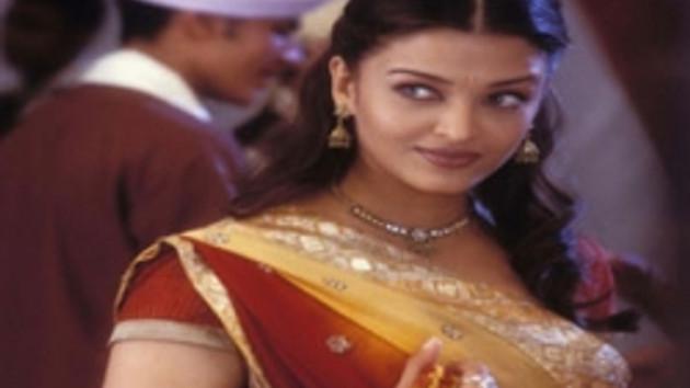 TRT'yi Hint filmleriyle soymuşlar!!! 1200 dolarlık Hint filmine 20 bin dolar!!!