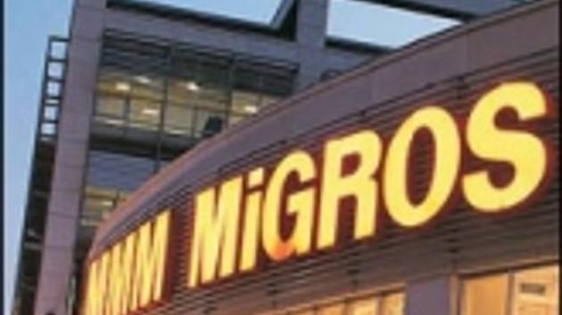 Migros nikah kıydı ! Migros kaç milyar dolara BC Partners'a satıldı ?