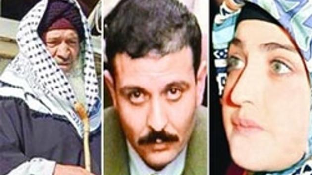 Ali Kalkancı: 'Karımın porno görüntüleriyle şantaj yaptılar!'