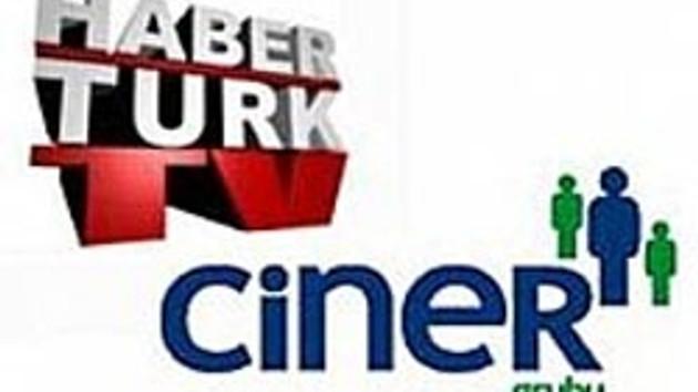 Habertürk Tv rating listesinde ! Bir haber kanalı listeye 5 program soktu !