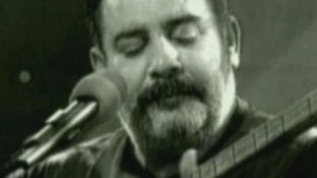 Ahmet Kaya'nın bu şarkısı internette rekor kırıyor!