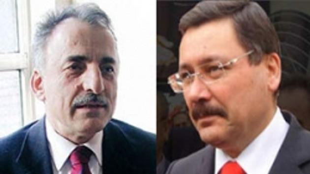 Son virajda kim önde? İşte Ankara'da seçim öncesi son anket!!!