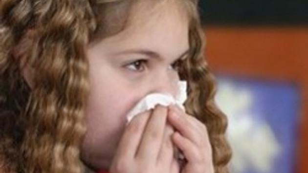 Acı Yediğimizde Neden Burnumuz Akar