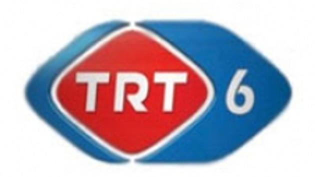 TRT 6'ya kapatma davası! Peki davayı kim açtı?