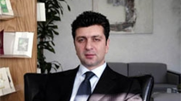 FLAŞ! Koza - İpek Grubu'ndan Star TV açıklaması!