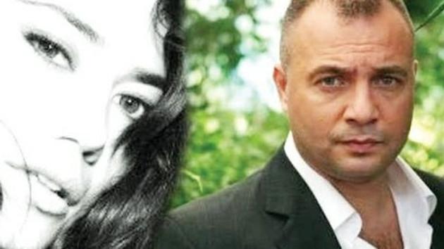 Oktay Kaynarca'dan sürpriz evlilik tarihi!