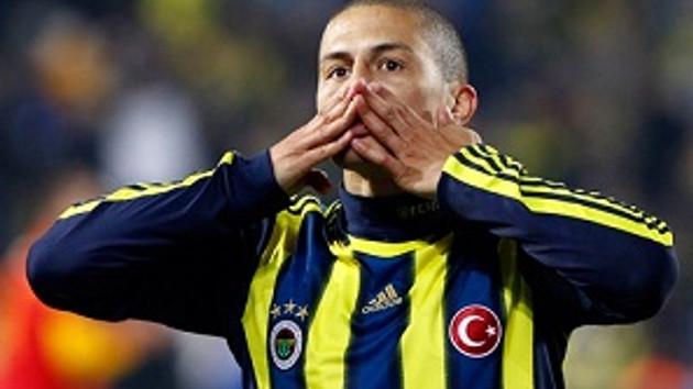 Fenerbahçe'nin yeni kaptanı kim oldu?