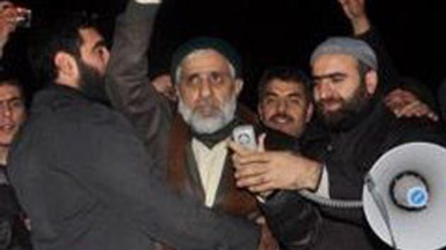 Domuz bağı katilleri serbest! Hizbullah nasıl tahliye oldu?