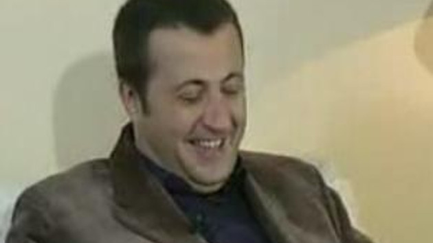Fenerbahçe TV'den o kaseti kimin sızdırdığı ortaya çıktı!