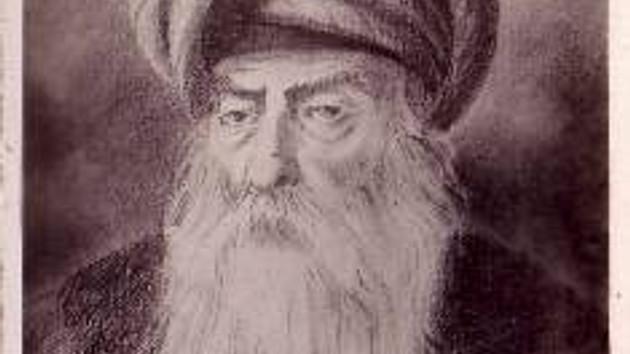 Mimar Sinan'ın kafatası neden mezardan çıkarıldı? Büyük sır!