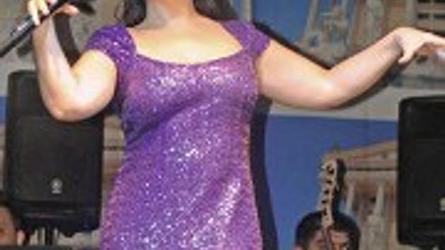 Sibel Can rekor kırdı! Nasıl 167 kilo verdi?
