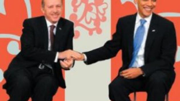 Başbakan Erdoğan ile Obama Esra Erol'a katılırsa ne olur?