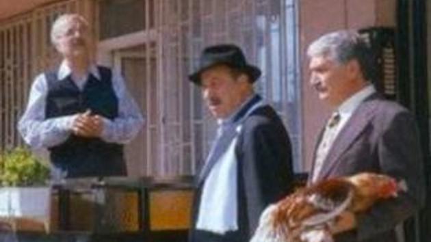 Türk televizyonlarında en uzun süre devam eden dizi hangisi?