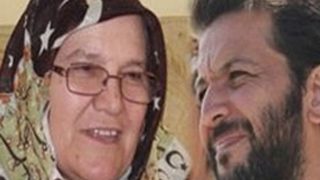 Nihat Doğan'ın annesi: oğlum kokonat yedikçe ağlıyorum!