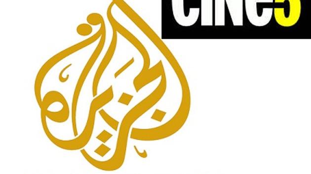 Al Jazeera'nin Türk ortağı kim? İlk kez ortaya çıktı!
