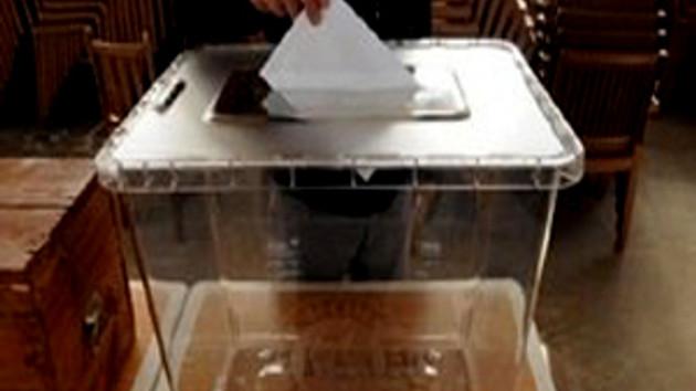 Sandığa giderken cep yasak! İşte oy kullanma kılavuzu..