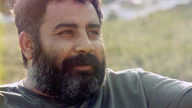 Kürt olmasa da Kürtçe söylerdi! Eşi Ahmet Kaya'yı anlattı!