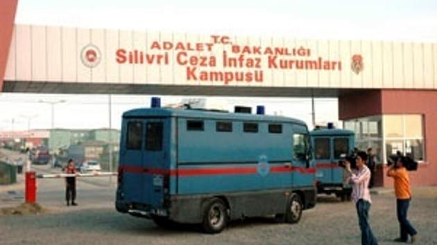 Ergenekon'da skandal! Tuncay Güney'in sorgu kasetleri nerede?