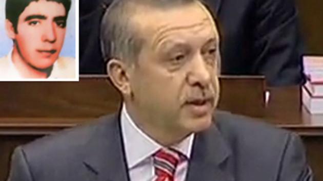 İşte Erdoğan'ı ağlatan idam mektubunun tam metni!