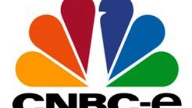 RTÜK CNBC-e'ye neden yayın yasağı getirdi?