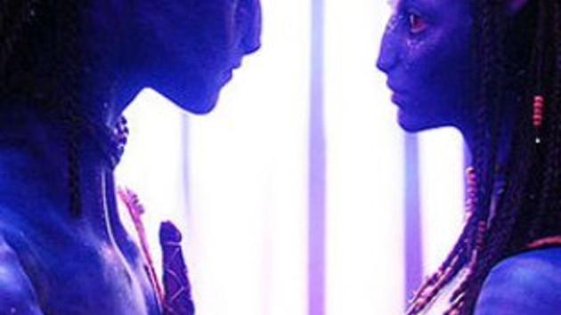 Gişe rekortmeni Avatar'ın 3D pornosu çekiliyor!