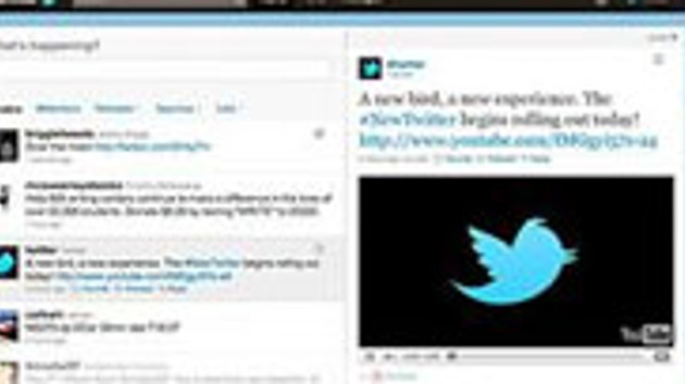 Twitter değişiyor! Sitenin yeni hali nasıl olacak?