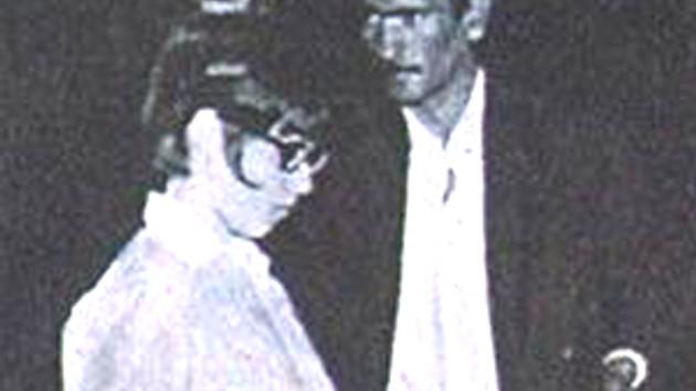 Yılmaz Güney Nebahat Çehre'yi arabayla ezmiş! 45 yıllık sır!