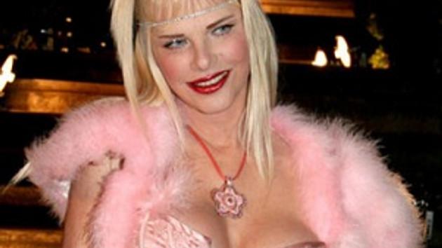 Eski porno yıldızı Ilona Staller'a 39 bin TL emekli maaşı!