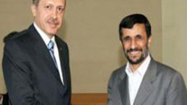 Türkiye'ye İran uyarısı! Enerjide kara listeye girebiliriz!