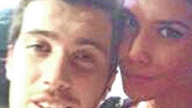 Seda Sayan'ın oğlu kiminle aşk yaşıyor? İşte ilk aşkın fotoğrafı!