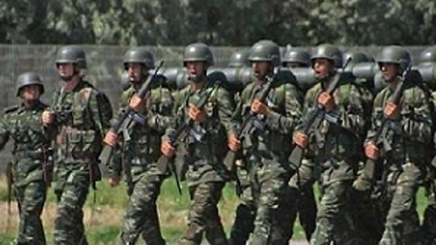 Rakamlarla Türk ve Suriye ordusu karşılaştırması!
