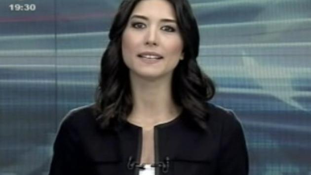 Kanal D Ana Haber'in reyting başarısı!