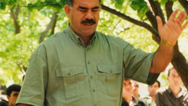 Abdullah Öcalan'ın çok önemli mesajı ne?