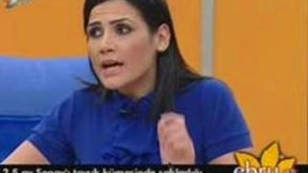 Yine Ebru Gediz, yine skandal! Bu seferki marifeti ne oldu?