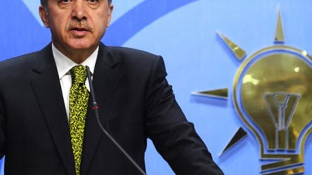 Erdoğan merakla beklenen paketi açıkladı!