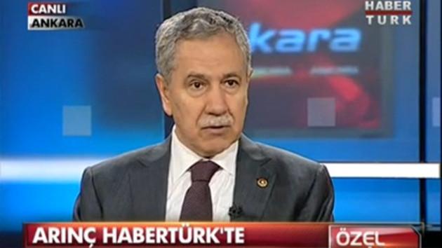 TDK'dan Türkçe - Kürtçe Sözlük sürprizi!
