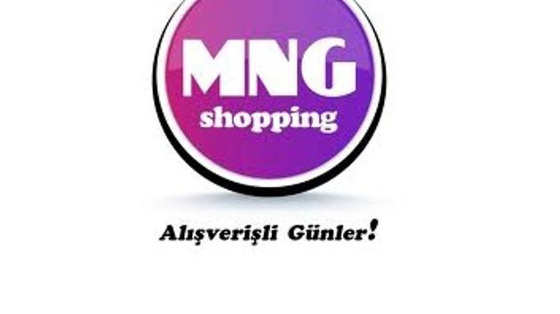 MNG SHOP TV alışveriş kanalı bugün açılıyor!