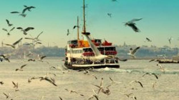 Dünyanın en pahalı kentleri arasında İstanbul kaçıncı sırada?