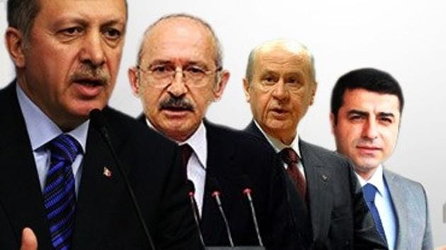 AK Parti'ye en çok katılım hangi partiden oldu?