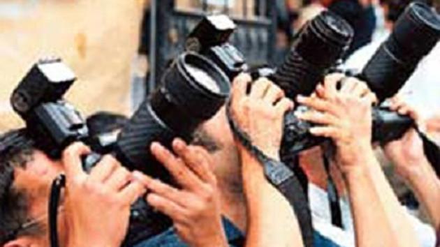 İşte Gezi'den sonra işini kaybeden gazeteciler!