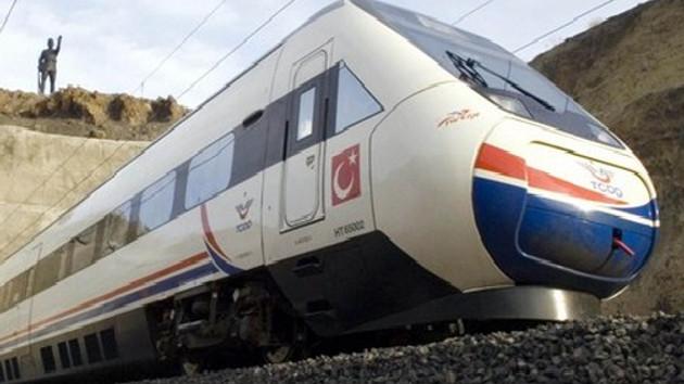 Ankara-İstanbul arası hızlı tren ne zaman açılacak!