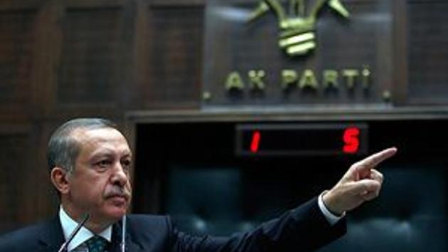 AK Parti'ye yeni vitrin! İşte kesinleşen adaylar...