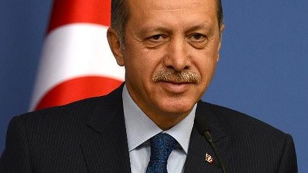 AK Parti'nin 20 ildeki adayları belli oldu!