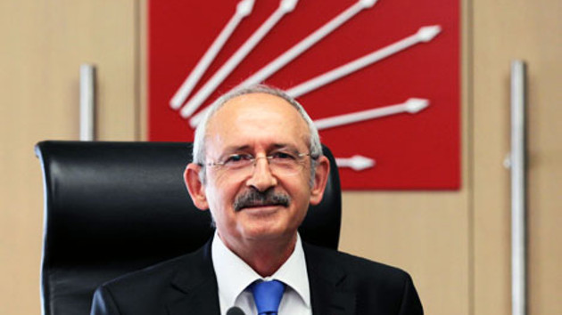 CHP'nin Ankara anketlerinde hangi aday önde?