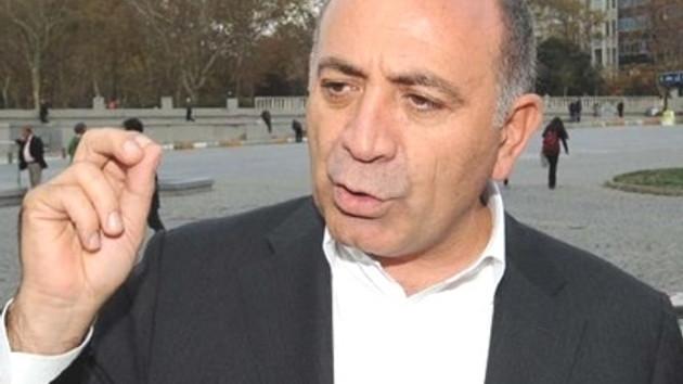 İstanbul'da kızlı erkekli evlere baskın mı? Şok iddia!