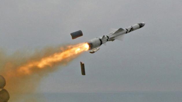 Rus füzeleri İran'a mı düştü?